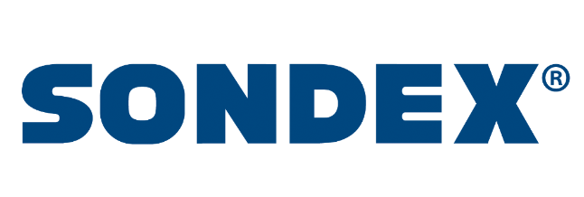 Теплообменники sondex в спб газовый котел vaillant стоимость теплообменник